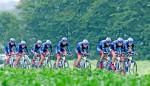 Cycling_10