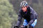 Cycling_19