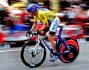 Cycling_8