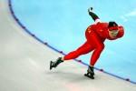 Olympics_12