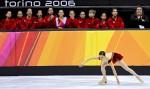 Olympics_15