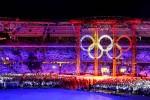 Olympics_19