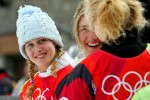 Olympics_5