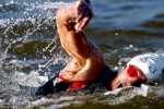 Triathlon_15