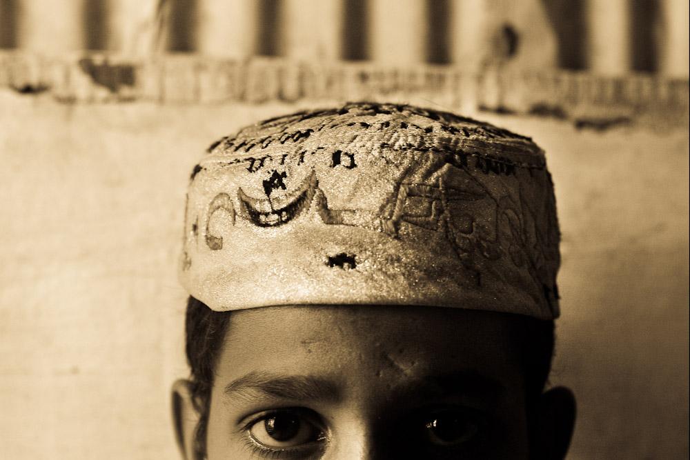 Amit Chakravarty/VR 2009