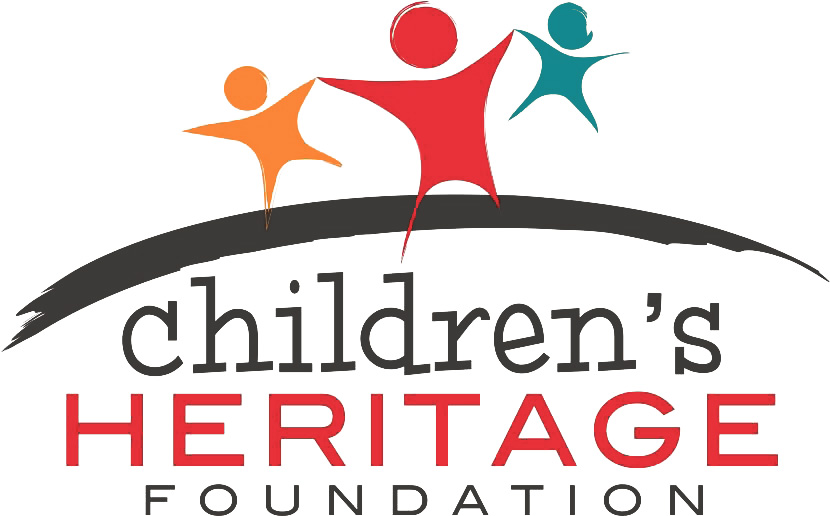 Children's Heritage Foundation Video