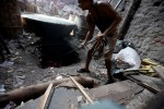 Mumbai, India 2009
