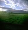 sunrise, II