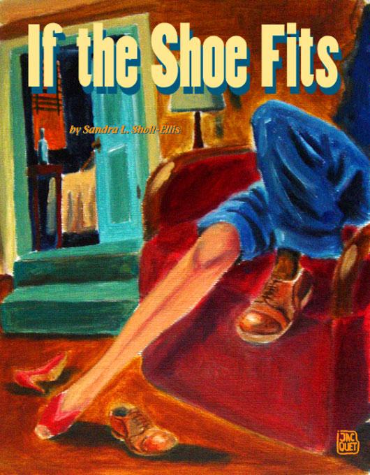 IfTheShoeFits