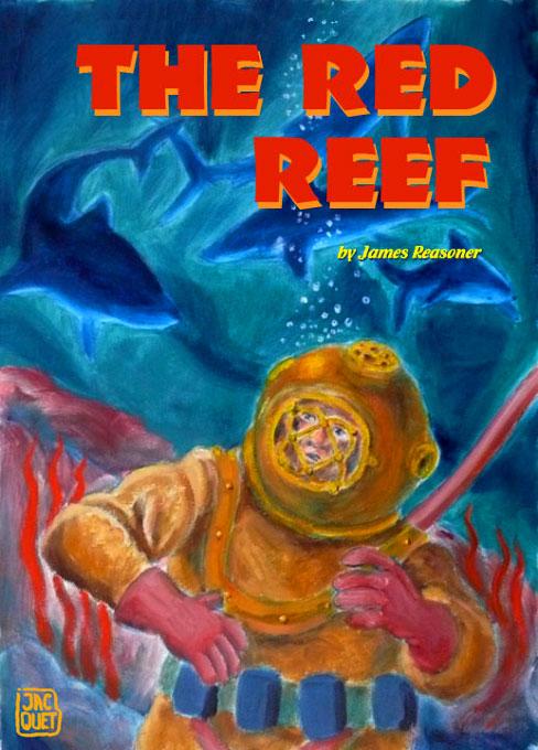 RedReef