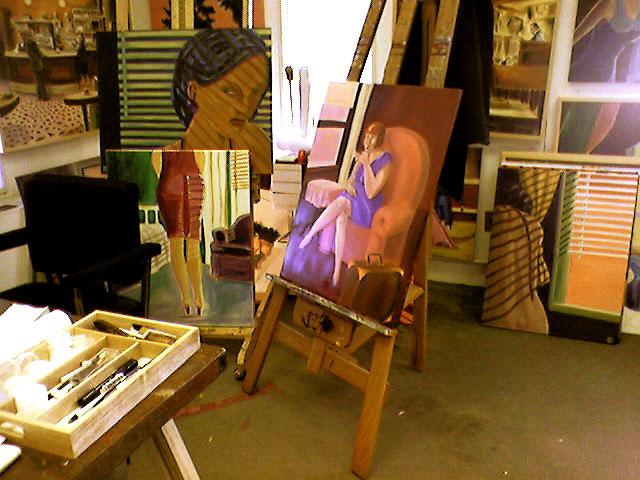 atelier03