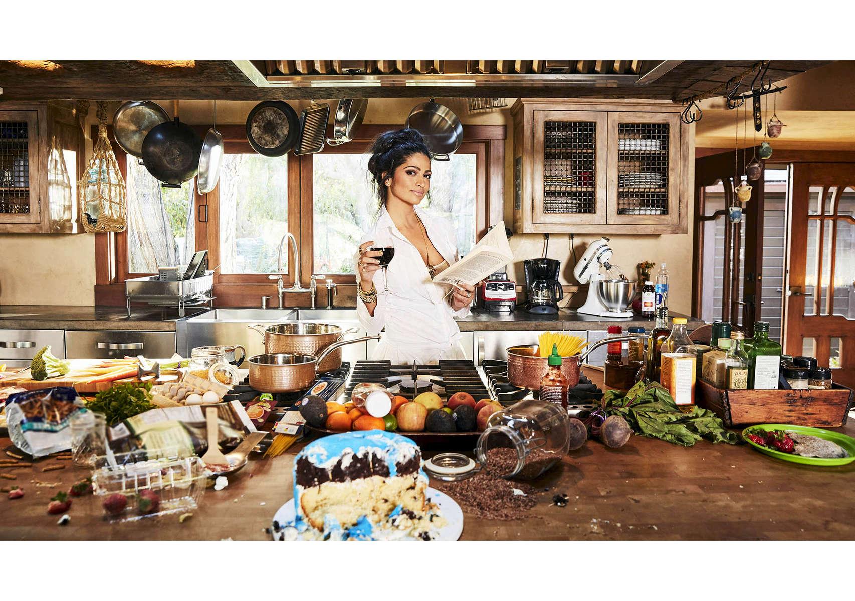 Camila Alves by Matt Sayles Matt Sayles@msayleswww.mattsaylesphoto.com