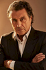 Ian McShane for The WrapPhoto by Matt Sayles@msayleswww.mattsaylesphoto.com