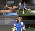 Alcon Dailies Total 1 Campaign | Agency - Cohn and Wolfe