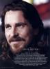 Christian Bale | Vanity Fair