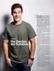 Adam Devine | Emmy Magazine