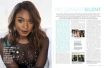 Normani Kordei | Essence