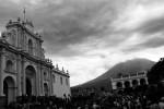 Guate_11_IMG_2083