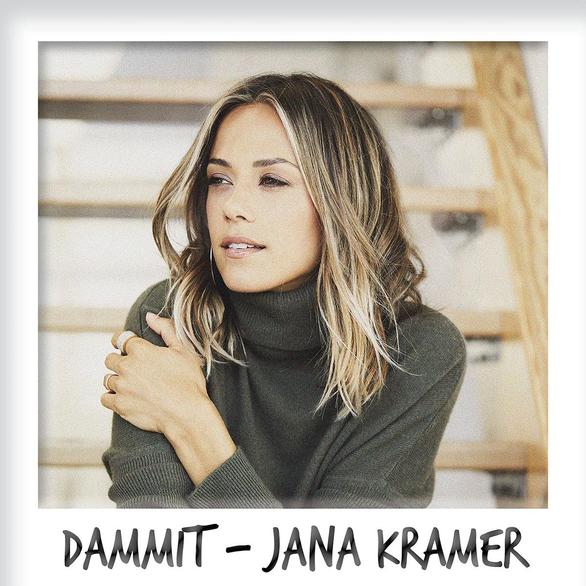 JanaKramer_Dammit_single_s