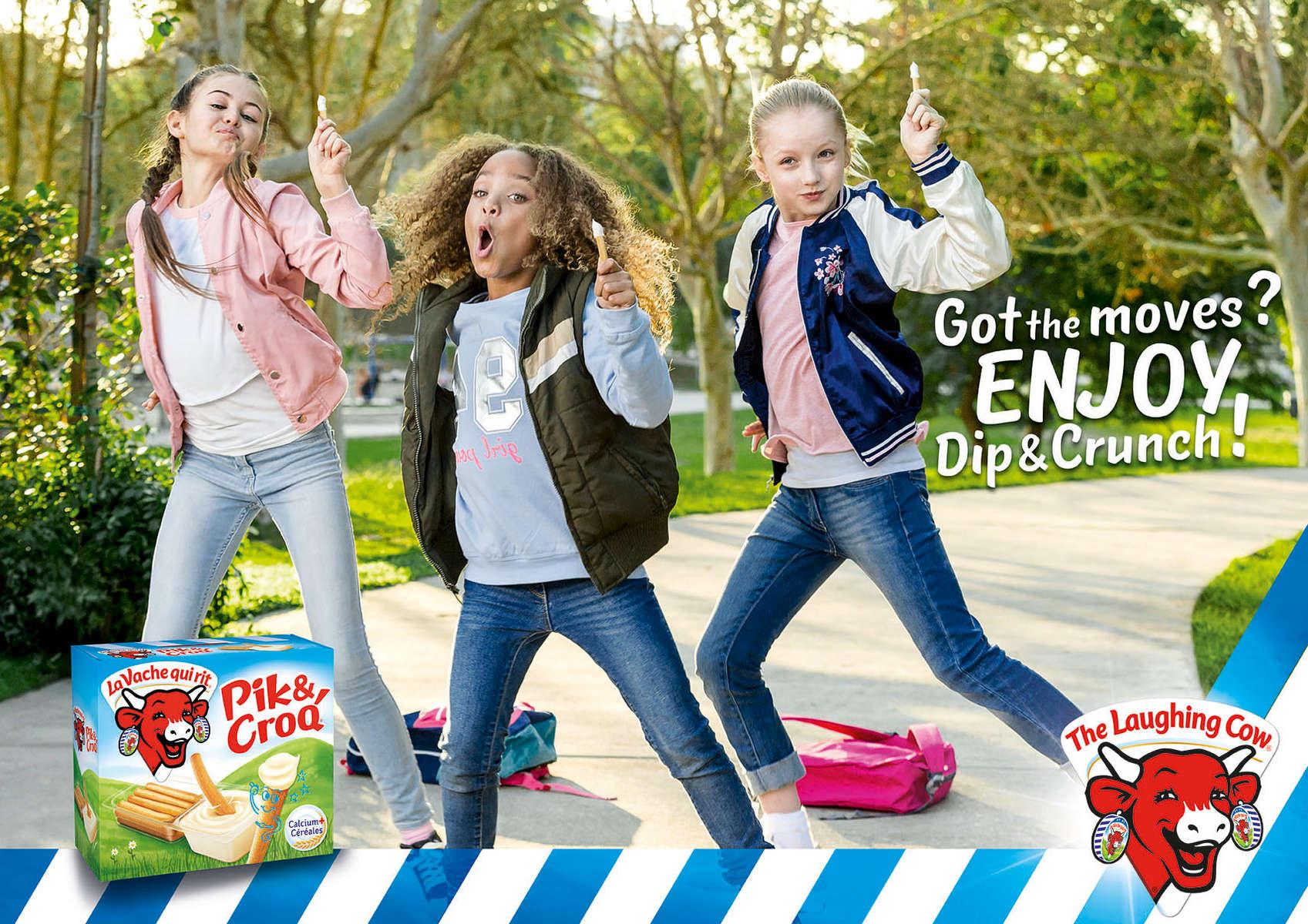 KV_PicknCroq_GirlsDancing