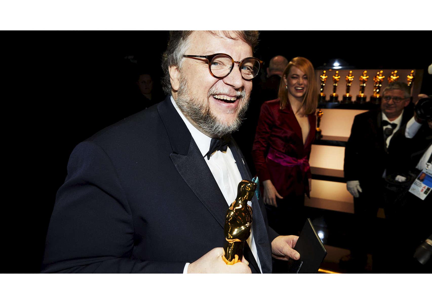 Oscars18