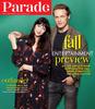 ParadeOutlander_170903_Cover_s