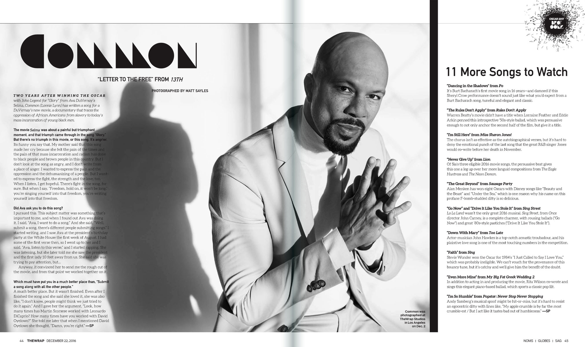 TheWrap_Common_w