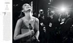 Brie Larson | Angeleno
