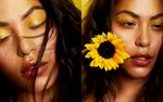 audrey_yellow