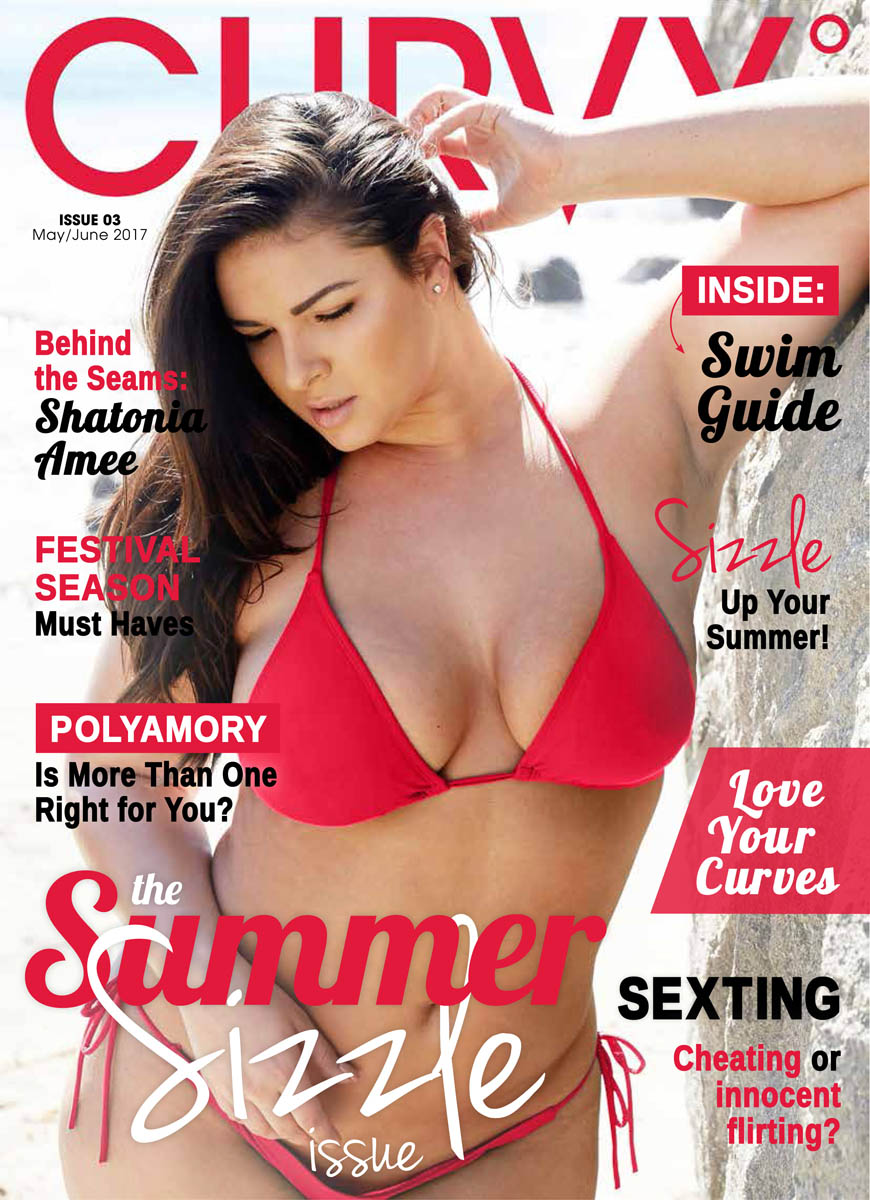 curvy_may_june_issue_2017-cover