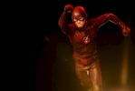 cw_starz02_TheFlash_MS5_2373