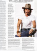 Johnny Depp | Hollywood Reporter