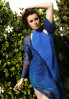 dg_fashion_5MSP1126
