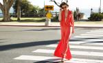 dg_fashion_5MSP1136