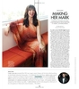 Natasha Leggero | Angeleno Magazine