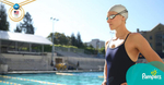 Pampers 2016 Olympic Campaign with Dana Vollmer   Agency - Citizen