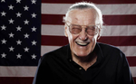 Stan Lee poses for a portrait at the LMT Music Lodge during Comic Con in San Diego, Thursday, July 21, 2011. (AP Photo/Matt Sayles)