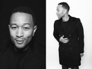 portait_JohnLegend_Sundance_day2_0547-1