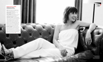 Constance Zimmer | The Wrap