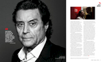 Ian McShane | The Wrap