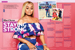 Blac Chyna | US Weekly