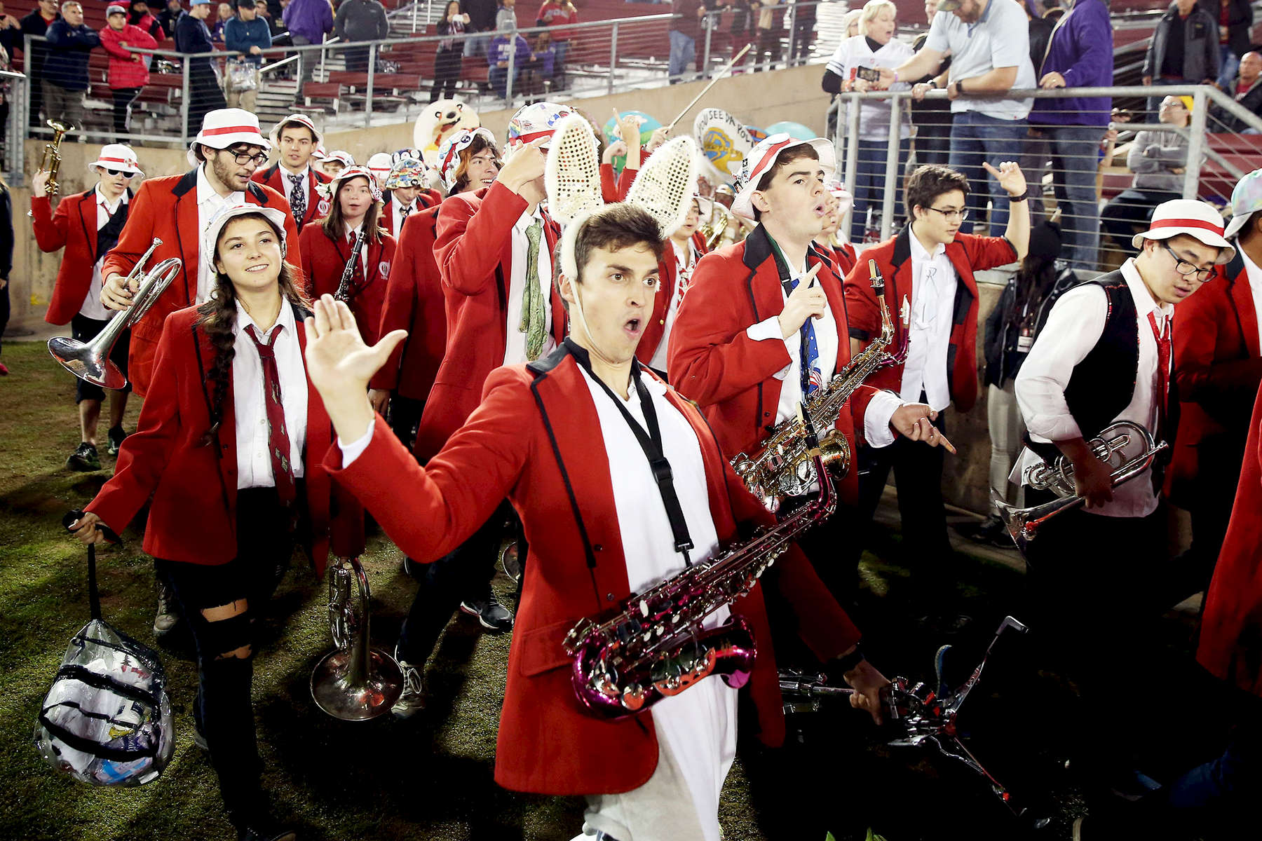 stanford_football_MS2_6857