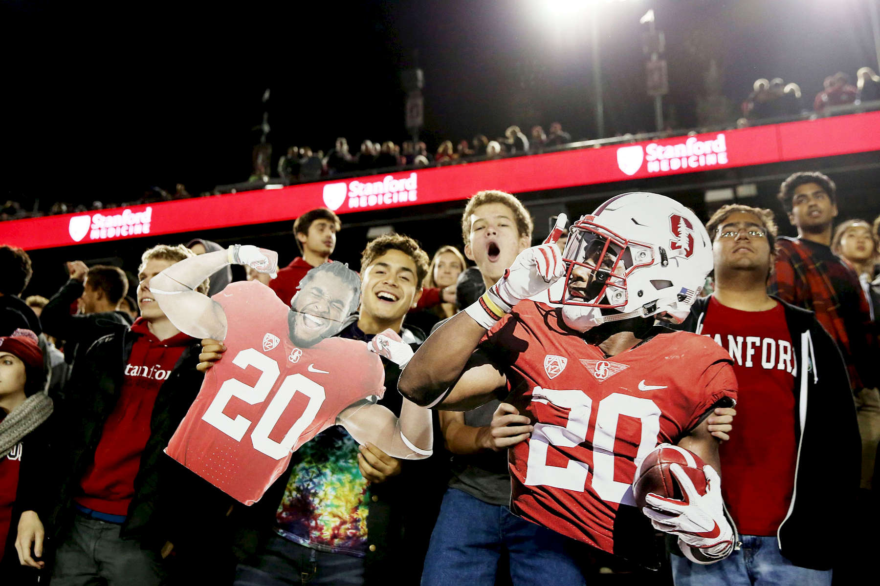stanford_football_MS2_6932