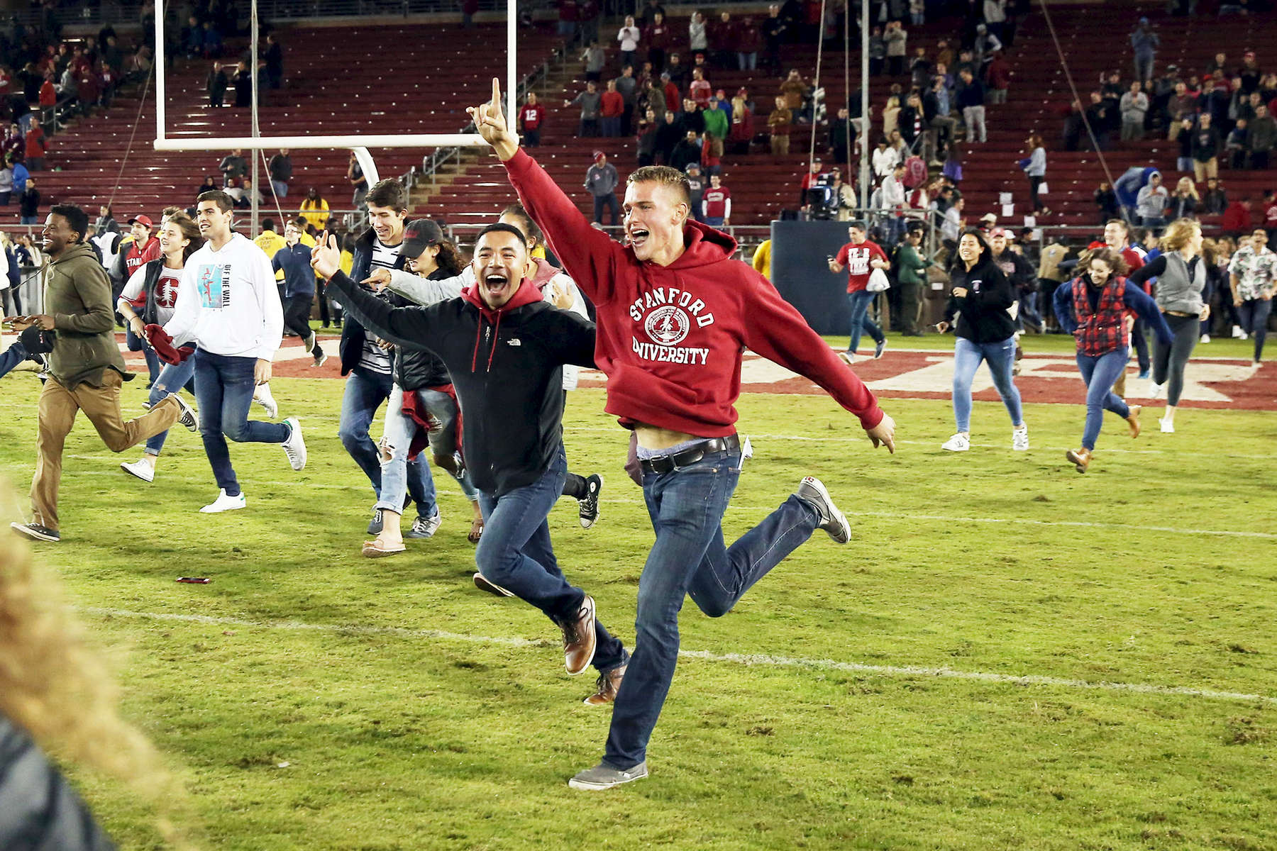 stanford_football_MS2_6965