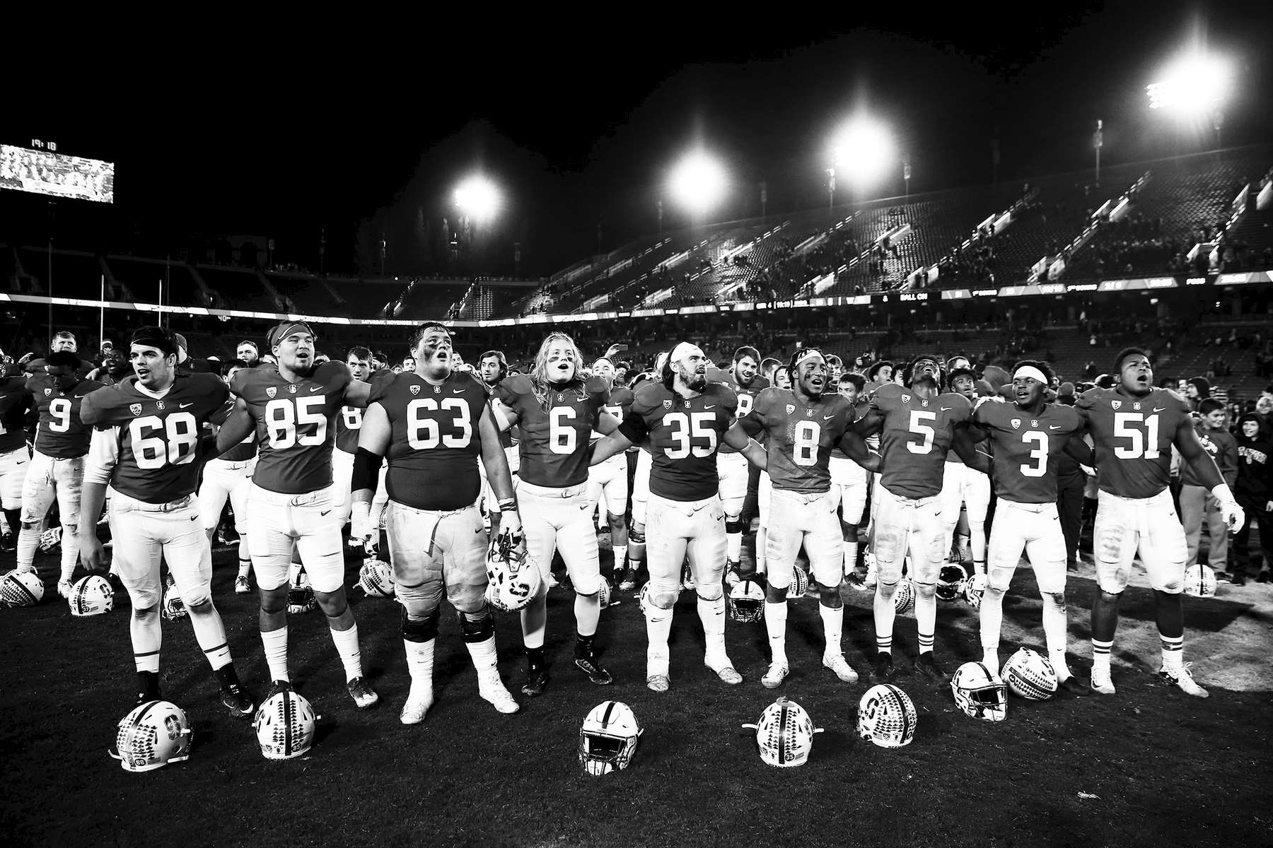 stanford_football_MS2_7046