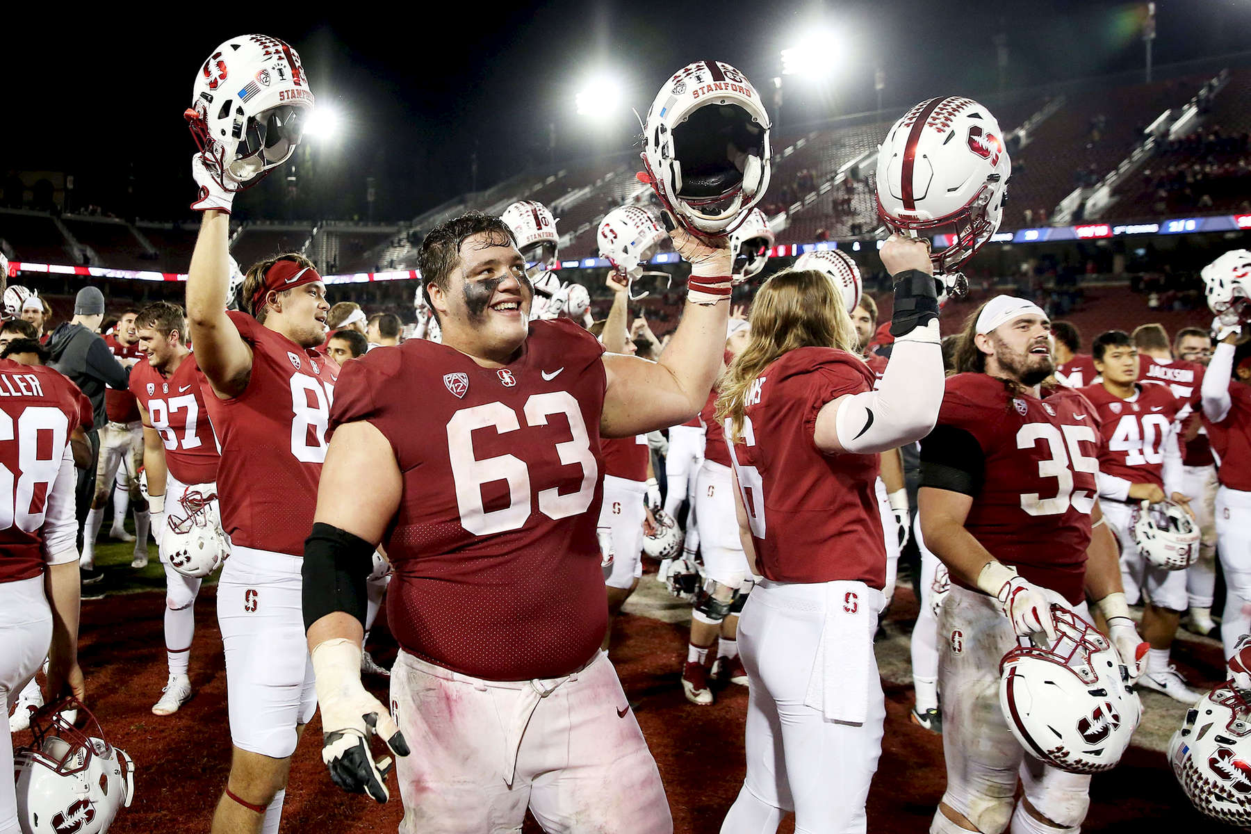 stanford_football_MS2_7062