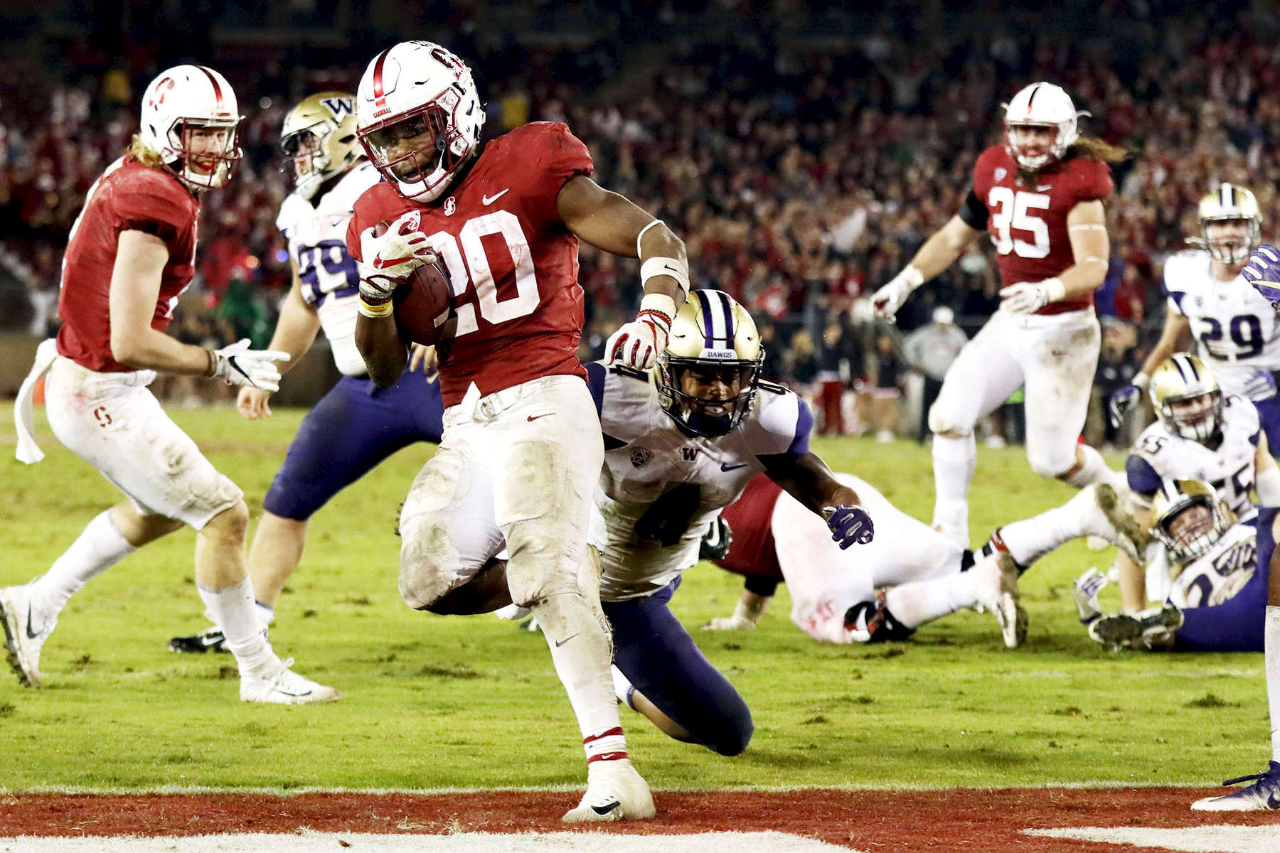 stanford_football_MS3_0110