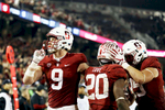 stanford_football_MS3_0135