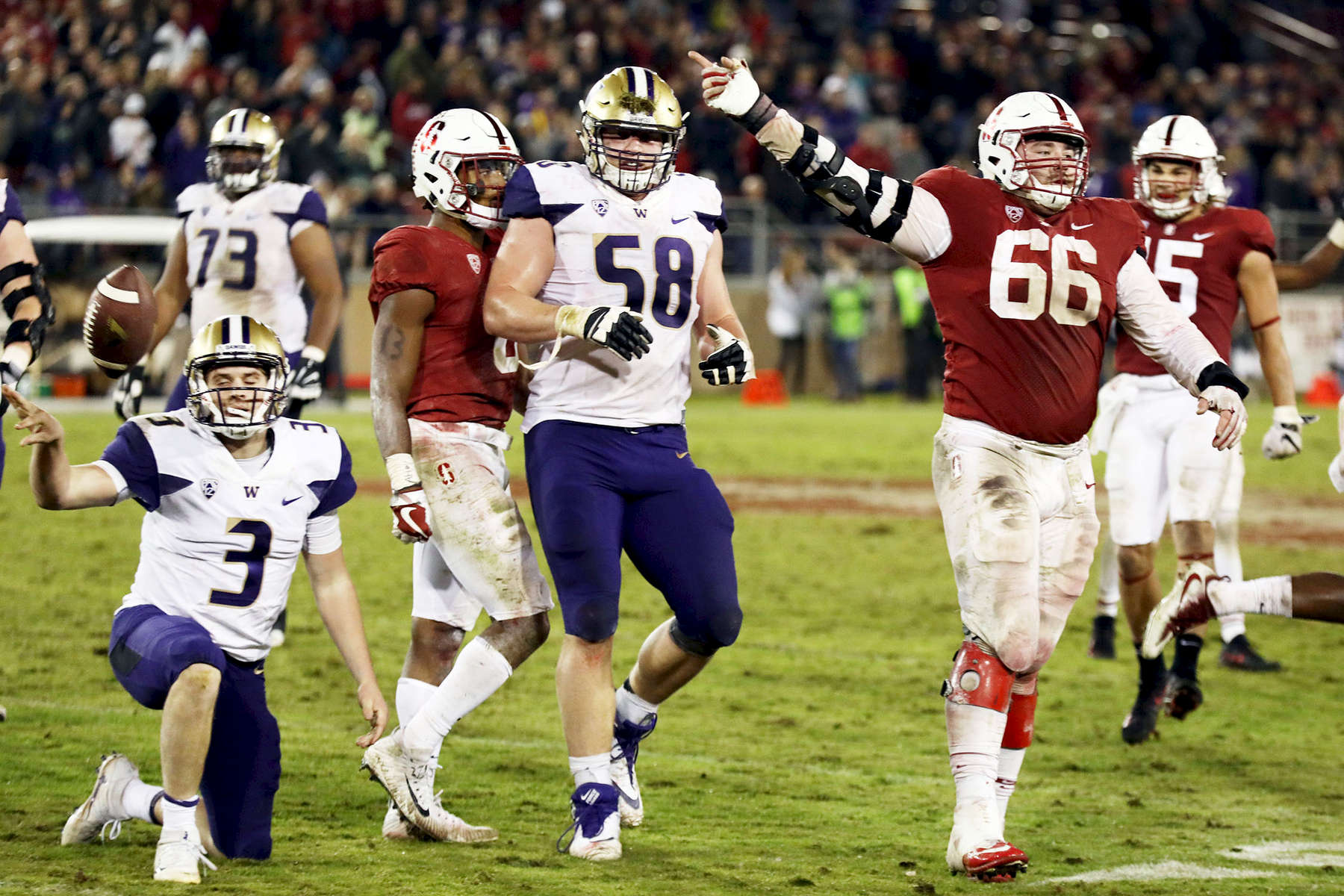 stanford_football_MS3_0262