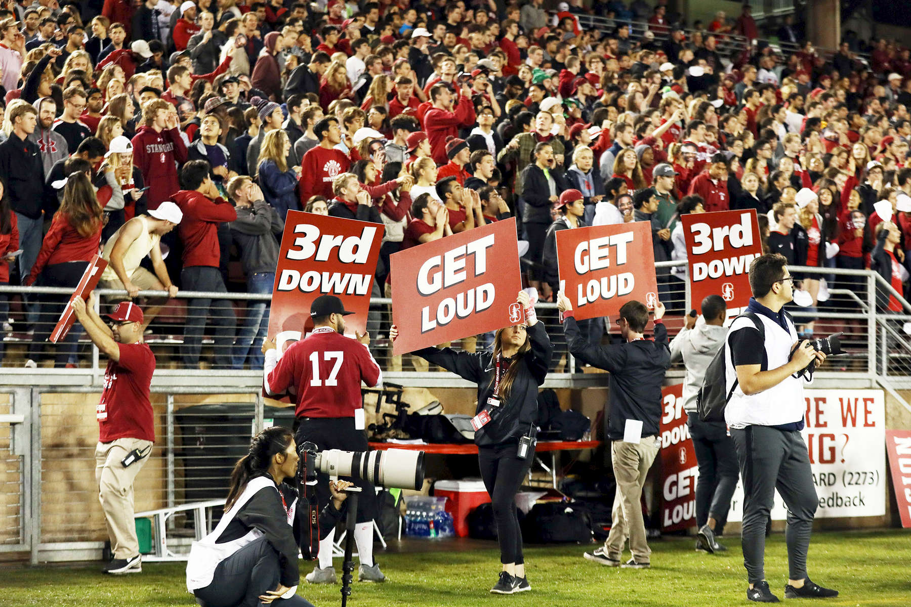 stanford_football_MS3_9572